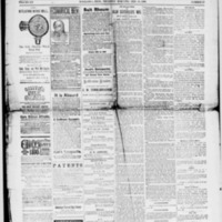 http://repository.tadl.org/kcl/1879-1910 The Kalkaska Leader/1890/02_February/02-13-1890.pdf
