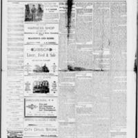 http://repository.tadl.org/kcl/1896-1910 The Kalkaskian/1898/04_April/04-28-1898.pdf