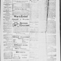 http://repository.tadl.org/kcl/1879-1910 The Kalkaska Leader/1898/08_August/08-04-1898.pdf