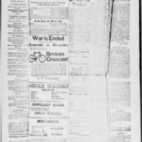 http://repository.tadl.org/kcl/1879-1910 The Kalkaska Leader/1898/08_August/08-04-1898.pdf