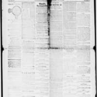 http://repository.tadl.org/kcl/1879-1910 The Kalkaska Leader/1890/01_January/01-23-1890.pdf