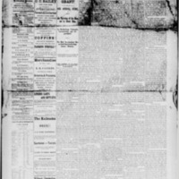 http://repository.tadl.org/kcl/1879-1910 The Kalkaska Leader/1879/09_September/09-25-1879.pdf