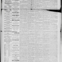 http://repository.tadl.org/kcl/1879-1910 The Kalkaska Leader/1879/07_July/07-10-1879.pdf
