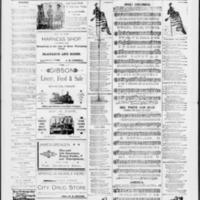 http://repository.tadl.org/kcl/1896-1910 The Kalkaskian/1898/05_May/05-19-1898.pdf