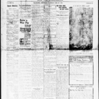 http://repository.tadl.org/kcl/1910-1926 The Kalkaska Leader and the Kalkaskian/1917/12_December/12-27-1917.pdf