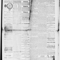 http://repository.tadl.org/kcl/1879-1910 The Kalkaska Leader/1889/11_November/11-21-1889.pdf