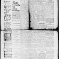 http://repository.tadl.org/kcl/1879-1910 The Kalkaska Leader/1889/10_October/10-03-1889.pdf