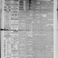 http://repository.tadl.org/kcl/1879-1910 The Kalkaska Leader/1879/03_March/03-06-1879.pdf