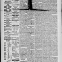 http://repository.tadl.org/kcl/1879-1910 The Kalkaska Leader/1879/04_April/04-24-1879.pdf