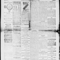 http://repository.tadl.org/kcl/1879-1910 The Kalkaska Leader/1890/01_January/01-16-1890.pdf