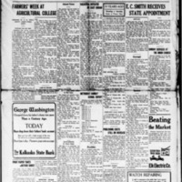 http://repository.tadl.org/kcl/1910-1926 The Kalkaska Leader and the Kalkaskian/1921/02_February/02-17-1921.pdf