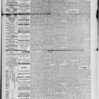 http://repository.tadl.org/kcl/1879-1910 The Kalkaska Leader/1879/10_October/10-30-1879.pdf