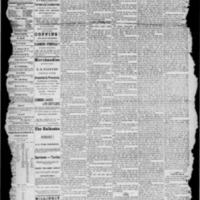 http://repository.tadl.org/kcl/1879-1910 The Kalkaska Leader/1879/11_November/11-13-1879.pdf