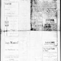 http://repository.tadl.org/kcl/1910-1926 The Kalkaska Leader and the Kalkaskian/1917/03_March/03-22-1917.pdf