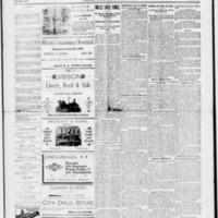 http://repository.tadl.org/kcl/1896-1910 The Kalkaskian/1898/08_August/08-04-1898.pdf
