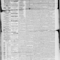 http://repository.tadl.org/kcl/1879-1910 The Kalkaska Leader/1879/03_March/03-27-1879.pdf