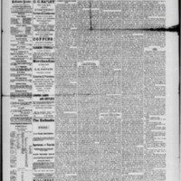 http://repository.tadl.org/kcl/1879-1910 The Kalkaska Leader/1879/12_December/12-04-1879.pdf