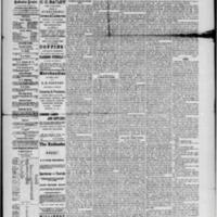 http://repository.tadl.org/kcl/1879-1910 The Kalkaska Leader/1879/12_December/12-04-1879.pdf