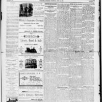 http://repository.tadl.org/kcl/1896-1910 The Kalkaskian/1898/06_June/06-23-1898.pdf