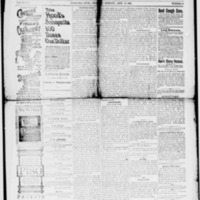 http://repository.tadl.org/kcl/1879-1910 The Kalkaska Leader/1889/09_September/09-19-1889.pdf