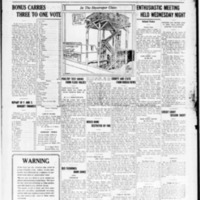 http://repository.tadl.org/kcl/1910-1926 The Kalkaska Leader and the Kalkaskian/1921/04_April/04-07-1921.pdf