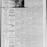 http://repository.tadl.org/kcl/1879-1910 The Kalkaska Leader/1879/12_December/12-18-1879.pdf