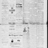 http://repository.tadl.org/kcl/1879-1910 The Kalkaska Leader/1900/01_January/01-11-1900.pdf