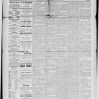 http://repository.tadl.org/kcl/1879-1910 The Kalkaska Leader/1879/07_July/07-17-1879.pdf