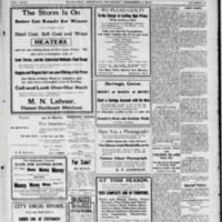 http://repository.tadl.org/kcl/1879-1910 The Kalkaska Leader/1909/12_December/12-02-1909.pdf