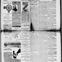 http://repository.tadl.org/kcl/1879-1910 The Kalkaska Leader/1890/02_February/02-20-1890.pdf