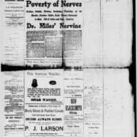http://repository.tadl.org/kcl/1879-1910 The Kalkaska Leader/1900/02_February/02-15-1900.pdf