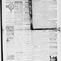 http://repository.tadl.org/kcl/1879-1910 The Kalkaska Leader/1889/12_December/12-05-1889.pdf