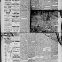 http://repository.tadl.org/kcl/1879-1910 The Kalkaska Leader/1880/01_January/01-01-1880.pdf