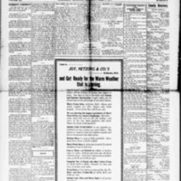 http://repository.tadl.org/kcl/1910-1926 The Kalkaska Leader and the Kalkaskian/1917/06_June/06-07-1917.pdf