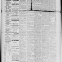 http://repository.tadl.org/kcl/1879-1910 The Kalkaska Leader/1879/10_October/10-23-1879.pdf