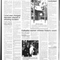 http://repository.tadl.org/kcl/1926-1990 The Leader and The Kalkaskian/1990/01_January/01-03-1990.pdf