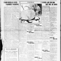 http://repository.tadl.org/kcl/1910-1926 The Kalkaska Leader and the Kalkaskian/1921/03_March/03-10-1921.pdf