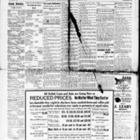 http://repository.tadl.org/kcl/1910-1926 The Kalkaska Leader and the Kalkaskian/1918/01_January/01-10-1918.pdf