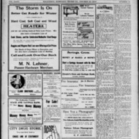http://repository.tadl.org/kcl/1879-1910 The Kalkaska Leader/1909/10_October/10-28-1909.pdf
