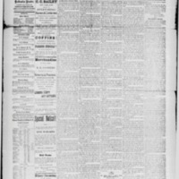 http://repository.tadl.org/kcl/1879-1910 The Kalkaska Leader/1879/08_August/08-14-1879.pdf