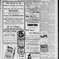 http://repository.tadl.org/kcl/1879-1910 The Kalkaska Leader/1910/02_February/02-03-1910.pdf