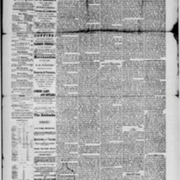 http://repository.tadl.org/kcl/1879-1910 The Kalkaska Leader/1880/02_February/02-05-1880.pdf