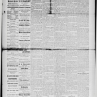 http://repository.tadl.org/kcl/1879-1910 The Kalkaska Leader/1879/07_July/07-03-1879.pdf