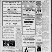 http://repository.tadl.org/kcl/1879-1910 The Kalkaska Leader/1910/01_January/01-13-1910.pdf