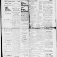 http://repository.tadl.org/kcl/1879-1910 The Kalkaska Leader/1889/10_October/10-24-1889.pdf