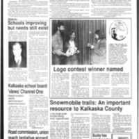 http://repository.tadl.org/kcl/1926-1990 The Leader and The Kalkaskian/1990/01_January/01-24-1990.pdf