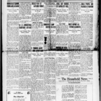 http://repository.tadl.org/kcl/1926-1990 The Leader and The Kalkaskian/1929/10_October/10-03-1929.pdf