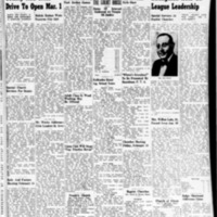http://repository.tadl.org/kcl/1926-1990 The Leader and The Kalkaskian/1950/02_February/02-09-1950.pdf
