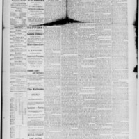 http://repository.tadl.org/kcl/1879-1910 The Kalkaska Leader/1879/11_November/11-20-1879.pdf
