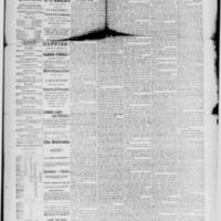 http://repository.tadl.org/kcl/1879-1910 The Kalkaska Leader/1879/11_November/11-20-1879.pdf